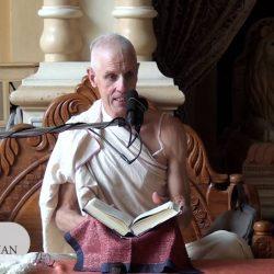 Воспоминания Бана Бхатты прабху
