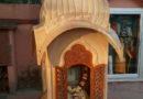 Новый видеоклип о самадхи Джаянанды