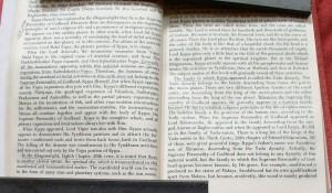 Page-000-xviii-xix