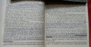 Page-000-xx-xxi
