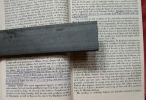 Page-000-xxii-xxiii