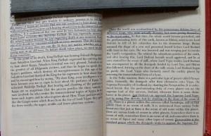 Page-000-xxiv+Page-1