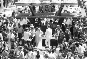 Ратха-ятра 1968 г.