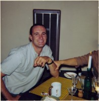 Джим Кор, водитель такси. Сан-Франциско, 1965-66 гг.